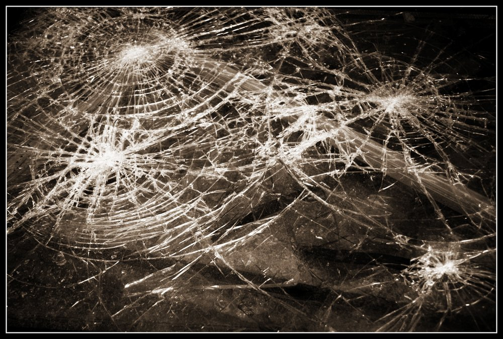 Broken Glass.jpg