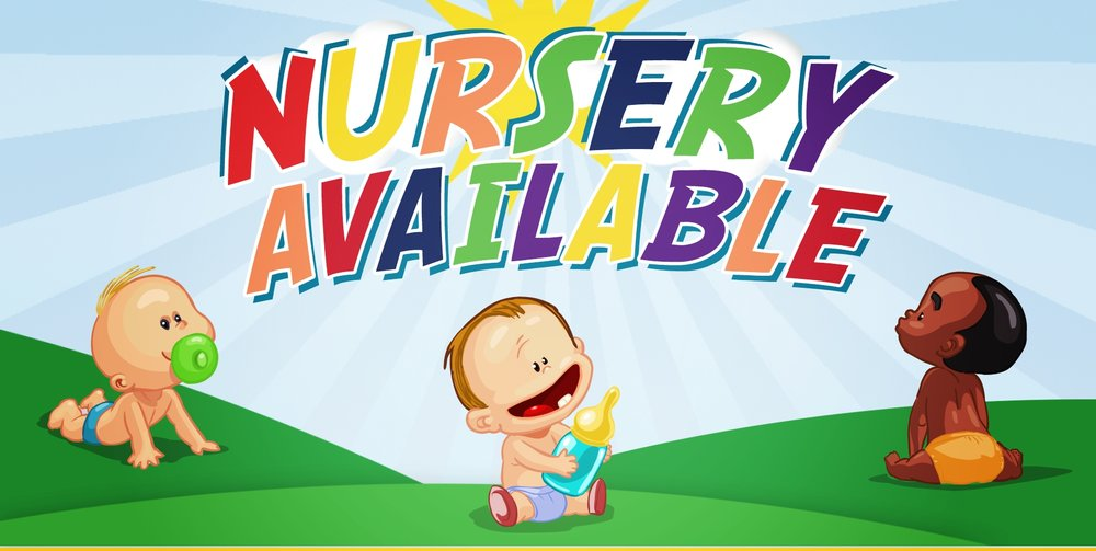 NURSERY AVAILABLE.jpg