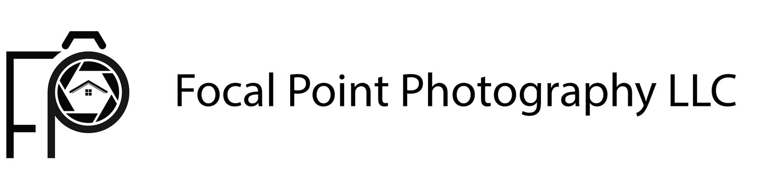 Focal Point Photography LLC