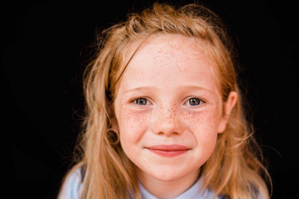 School Photography Galway-16.jpg