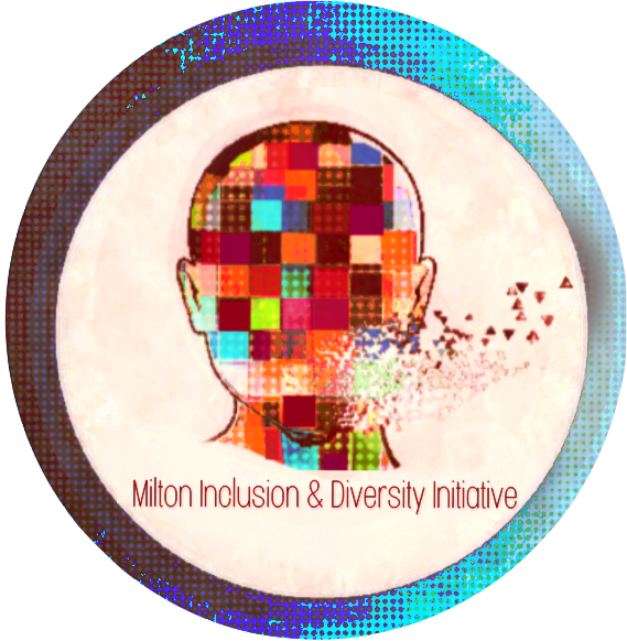 MIDI - Milton Inclusion & Diversity Initiative