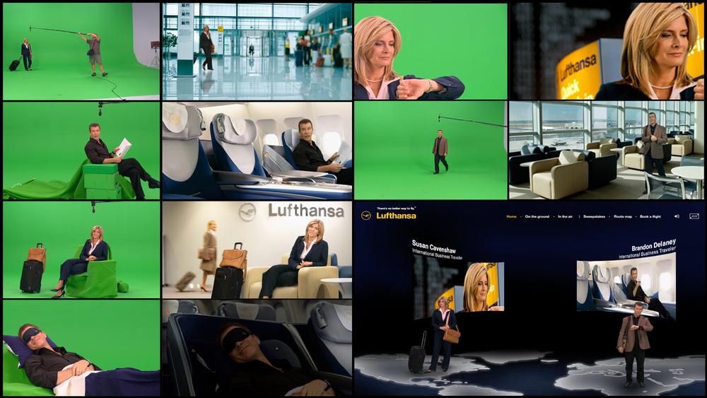 Lufthansa Green Screen.png