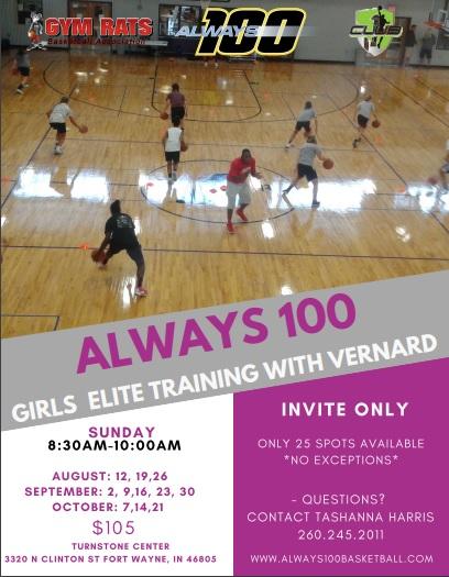 Girls_Invite Only_ New.jpg
