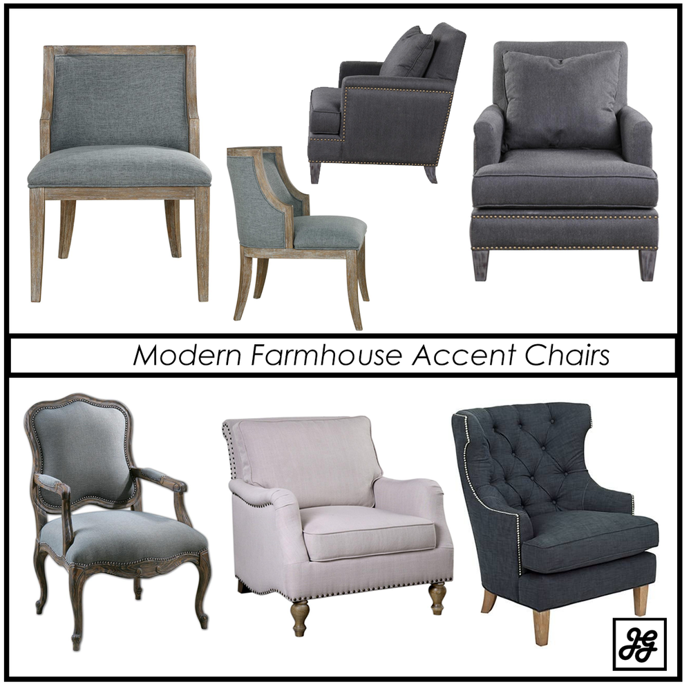 Farmhouse accent chairs.png
