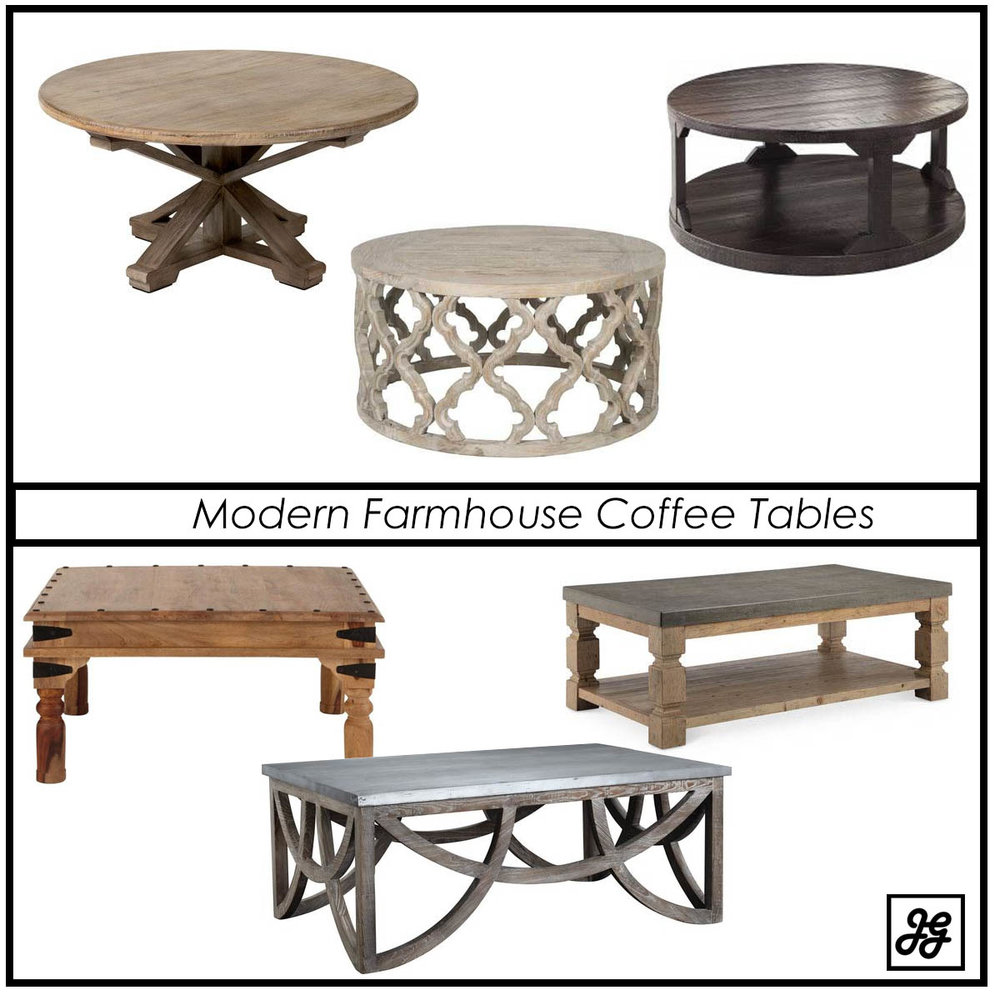 Farmhouse coffee tables.jpg