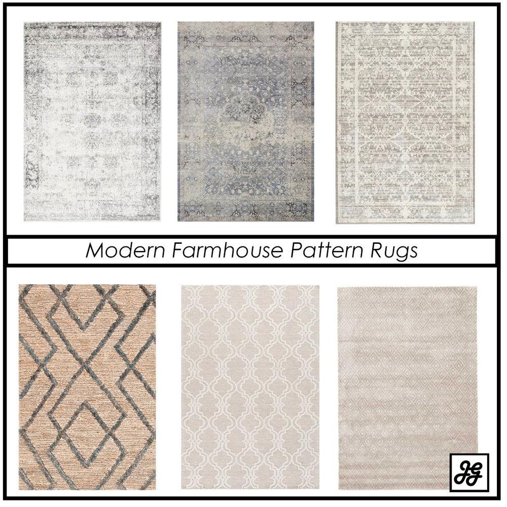 Farmhouse Rugs.jpg
