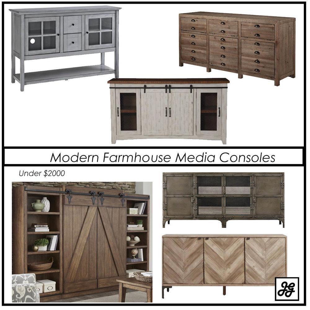 Farmhouse tv consoles.jpg