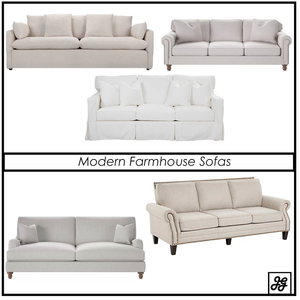 Farmhouse sofas.jpg