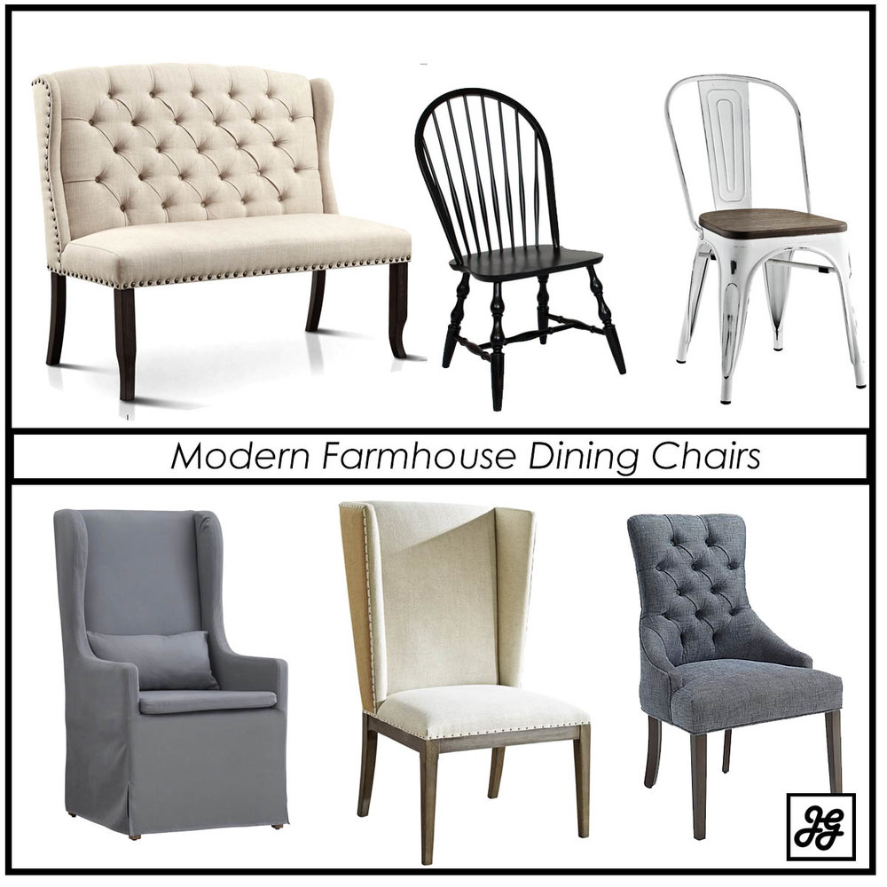 Farmhouse dining chairs.jpg
