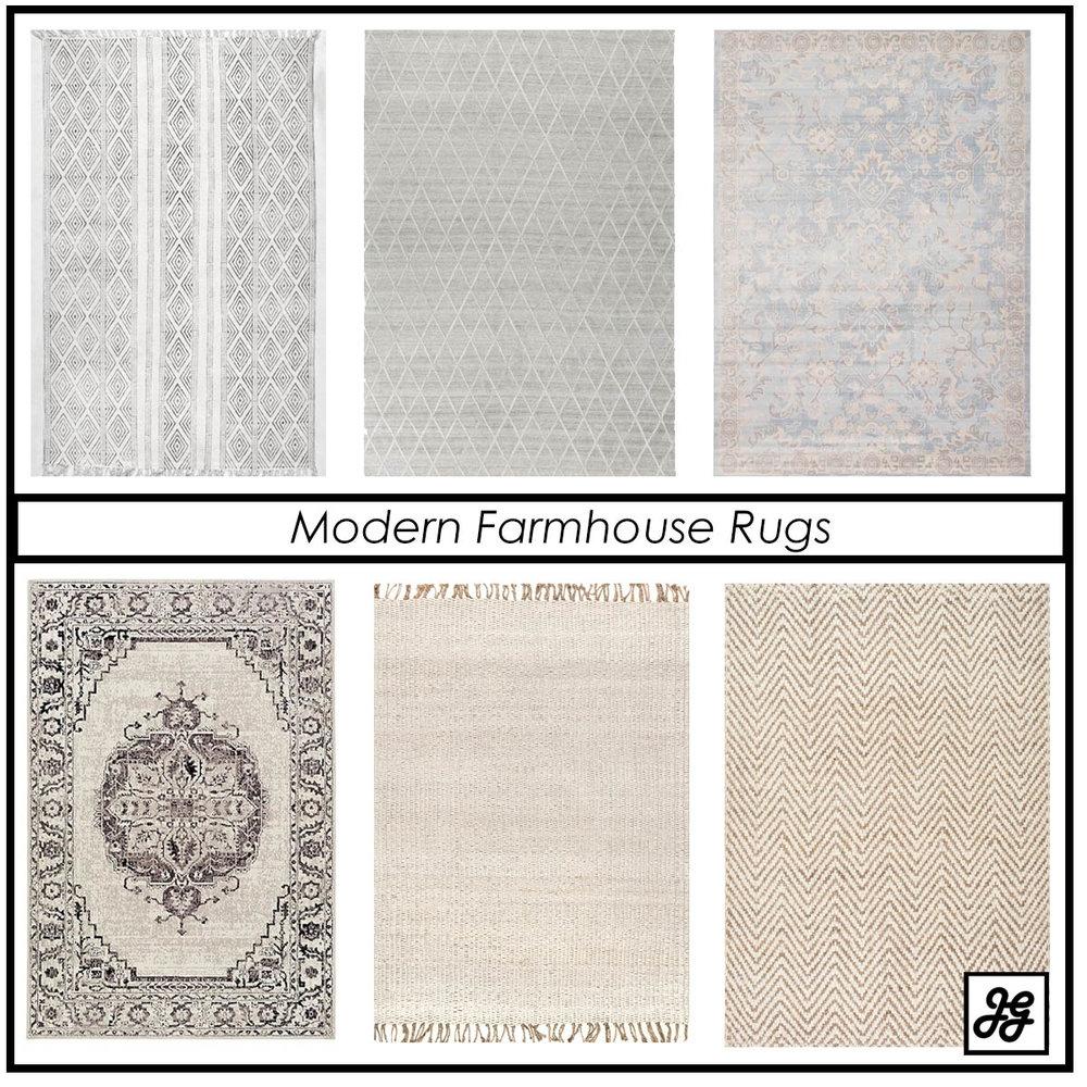 Modern Farmhouse Rugs.jpg