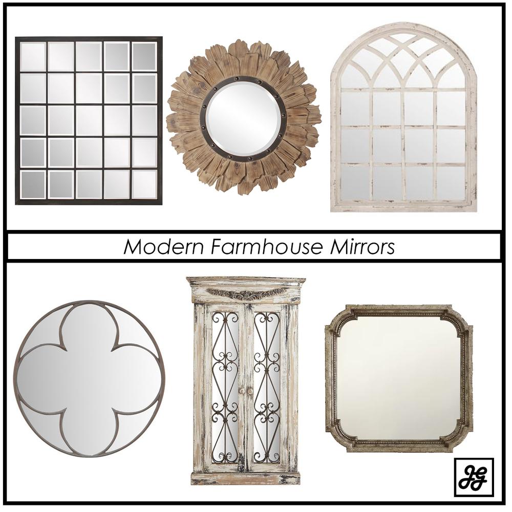 Modern Farmhouse Mirrors.png