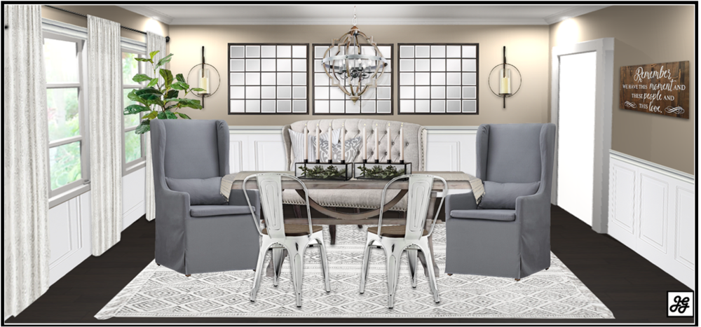 MODERN FARMHOUSE DINING ROOM.png