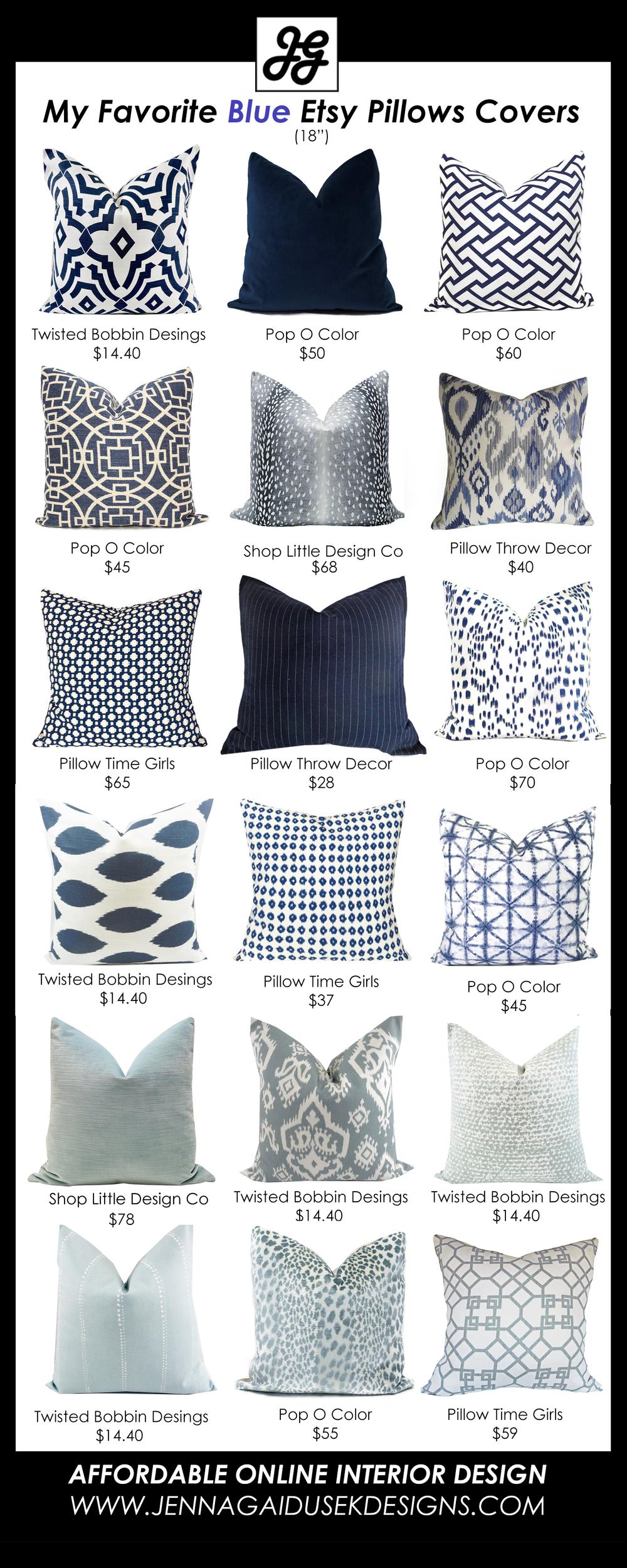 Blue Pillows.png