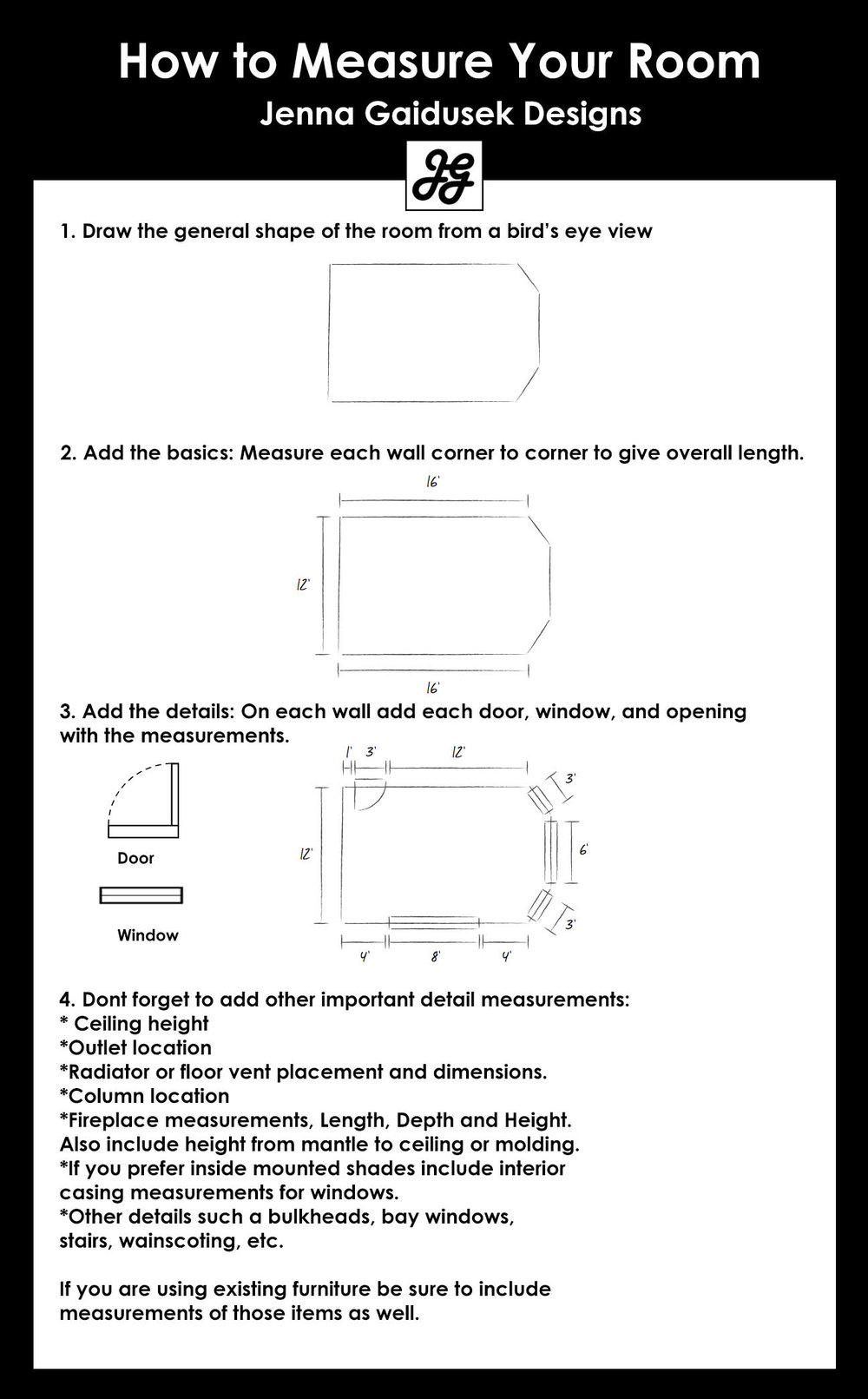 How to Measure Your Room.jpg