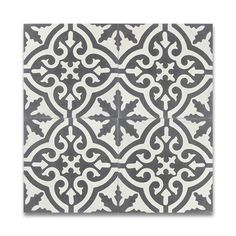 modern farmhouse tile. pattern tile, gray and white tile