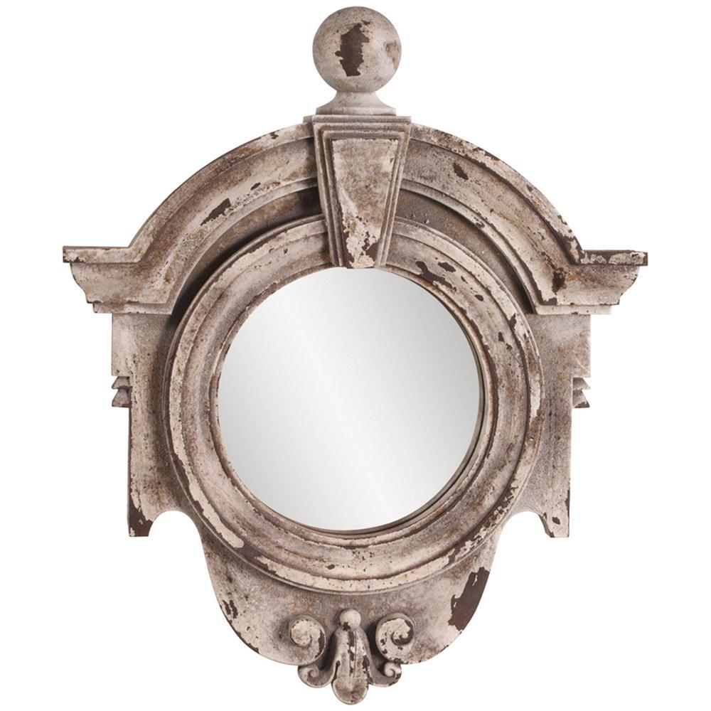Asstd National Brand- Wall Mirror