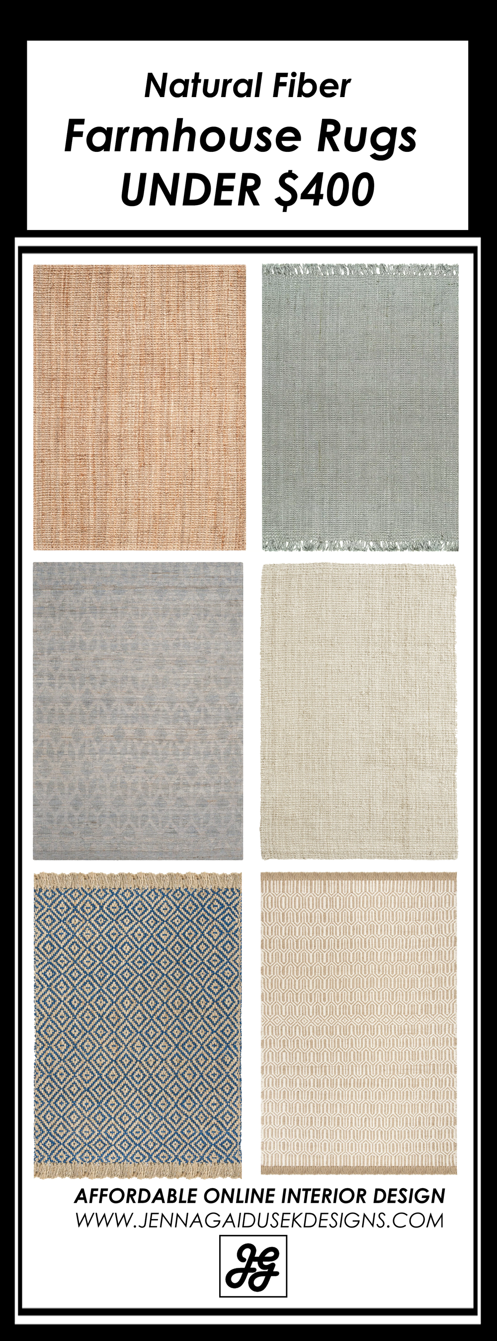 farmhouse rugs.png