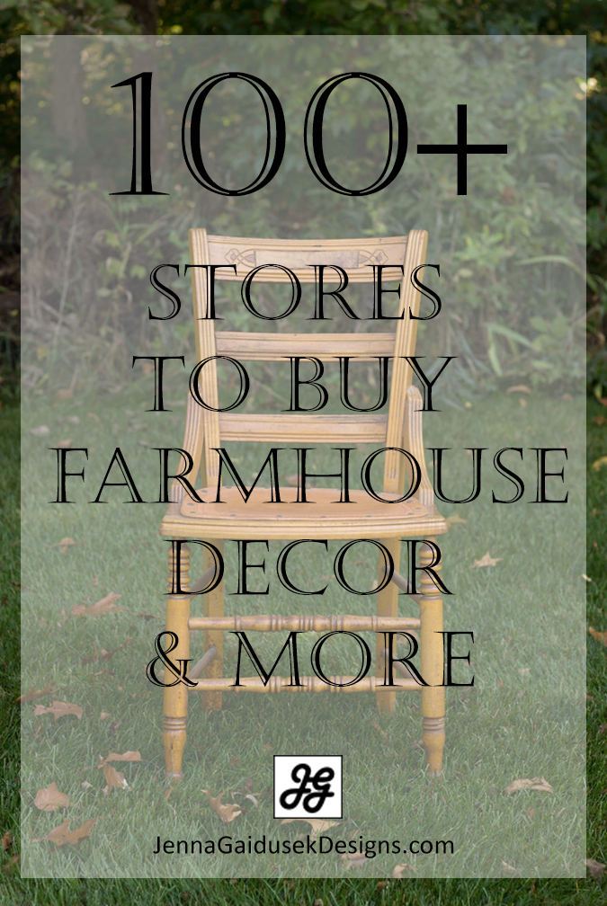 100 stores to buy farmhouse decor and more.png
