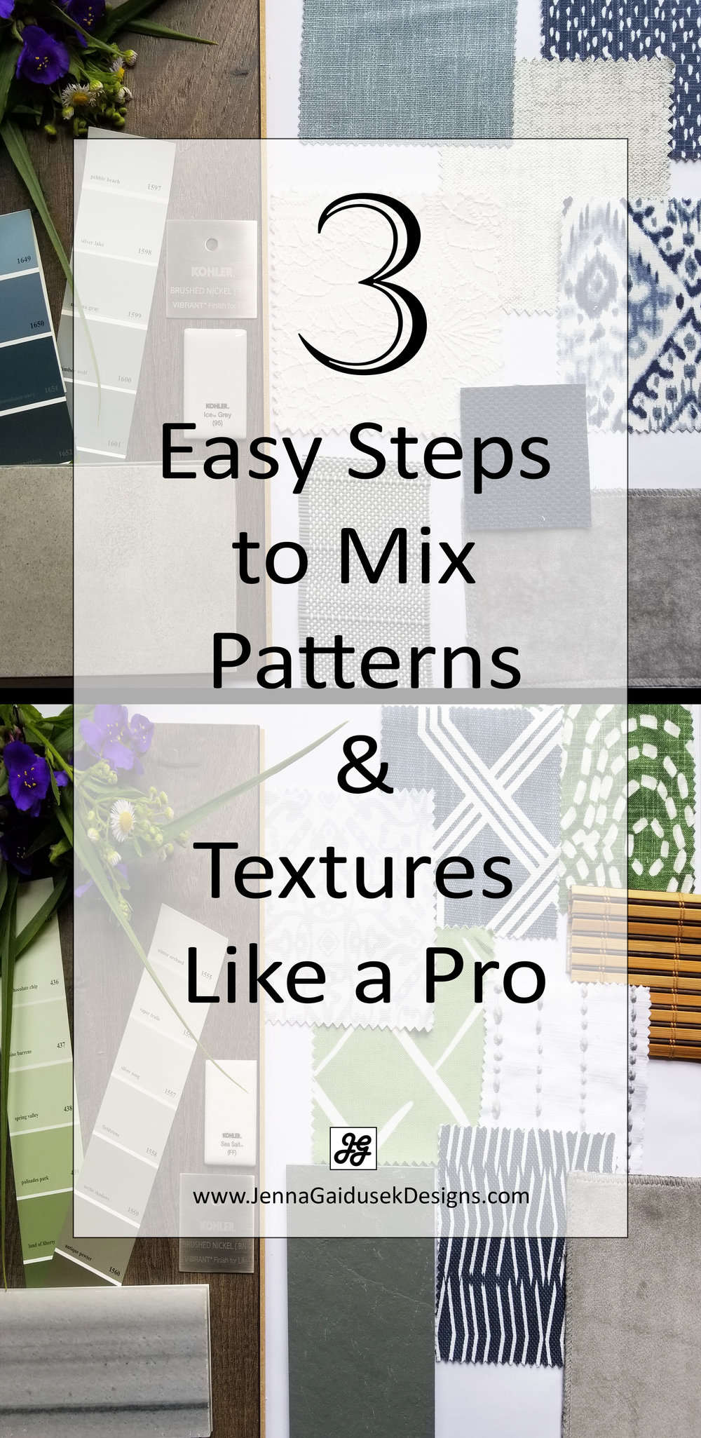 3 steps to mix patterns double.png