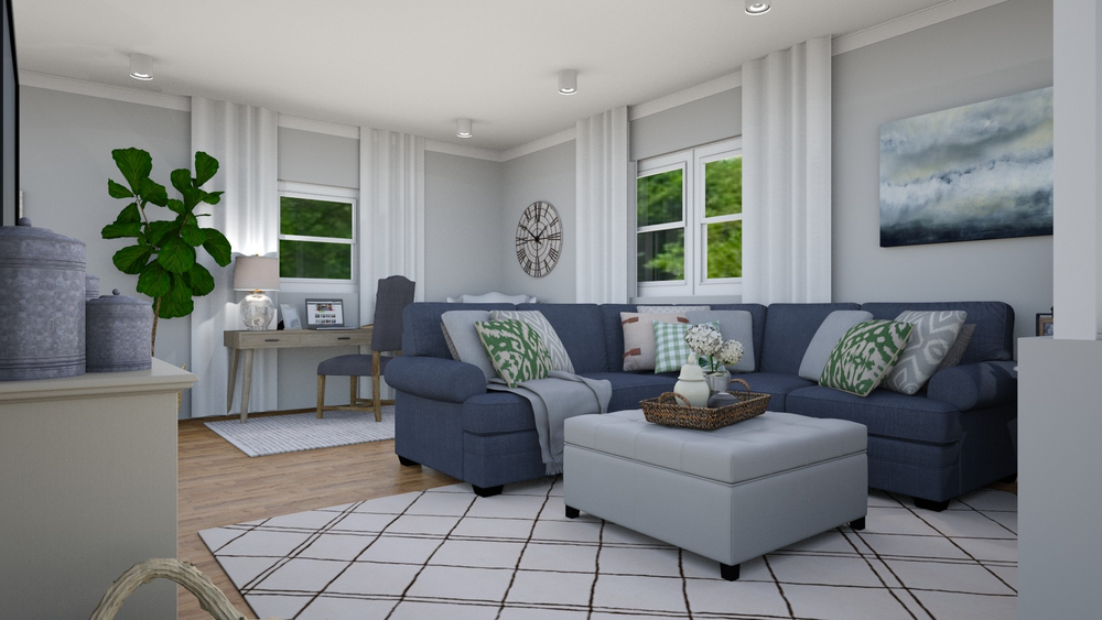 Redecorate My Room Online Living Room Concept