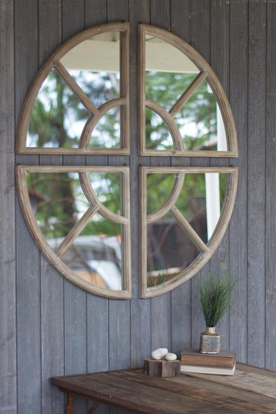 Four Piece Circle Mirror.jpg