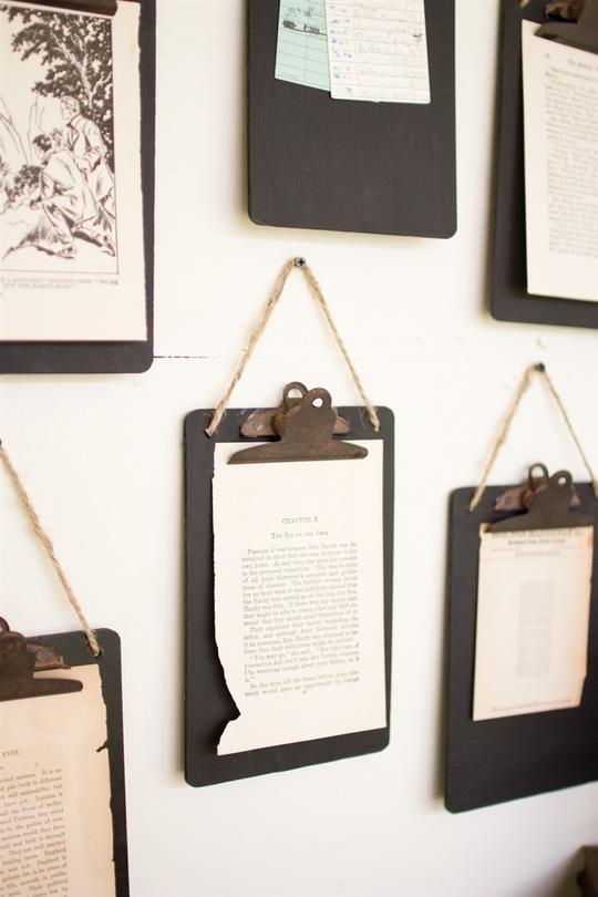 farmhouse clipboards- unlimted home decor- Jenna gaidusek designs.jpg