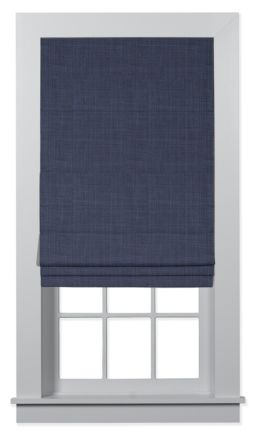 Blinds.com Classic Roman Shade-