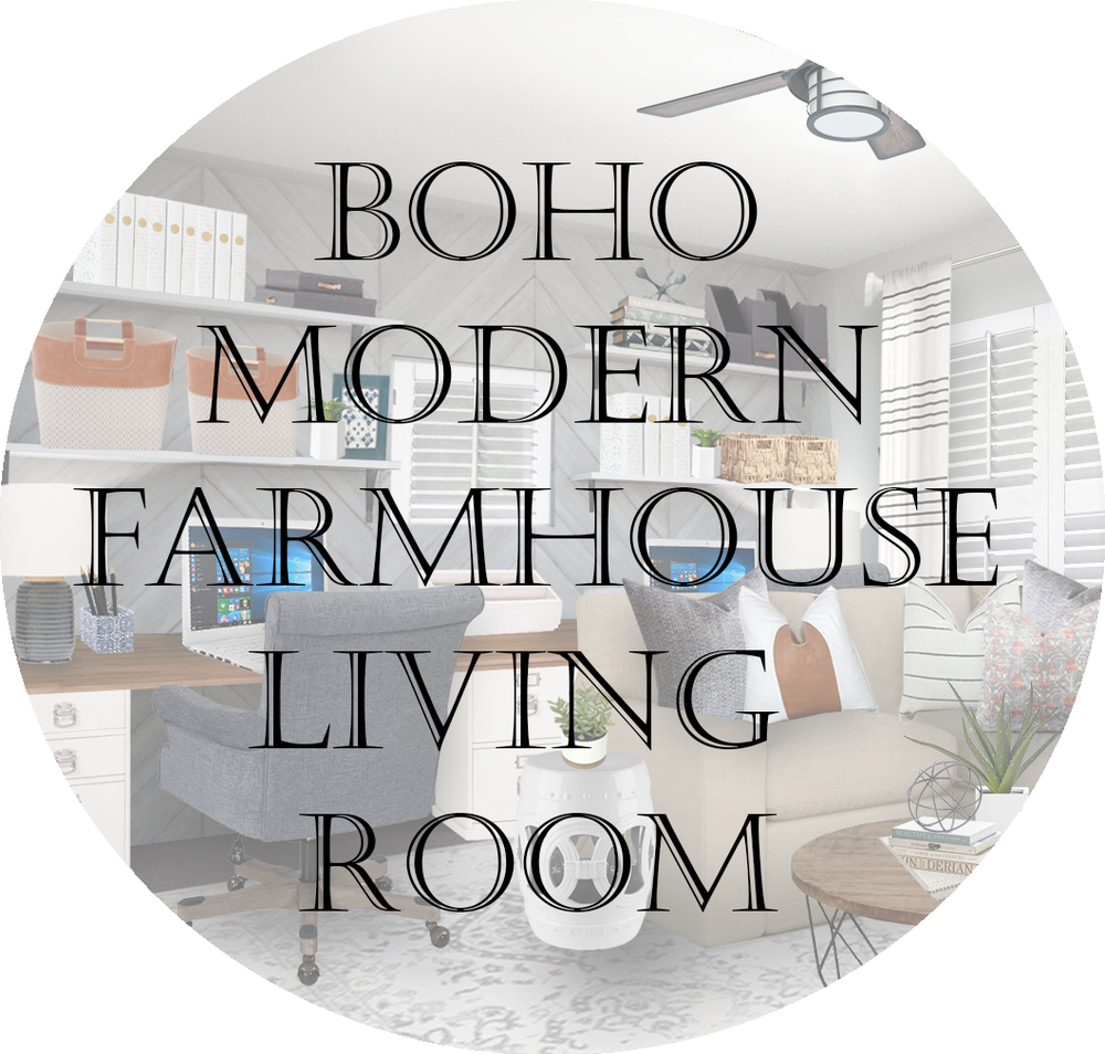 Boho Decor, slipcovered sectional, family friendly living room, family friendly furniture, leather recliner, Modern Farmhouse, online interior design, Apartment Therapy, Boho Decor, pottery barn sectional, york sectional, boutique rugs, Farmhouse Decor, Living Room Decor, Fixer Upper Style, Joanna Gaines,  Farmhouse Style, Rustic Home Decor
