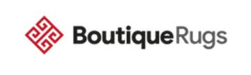 Boutique RUgs- Jenna Gaidusek designs