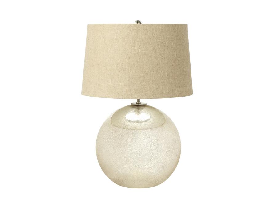 Arhaus Lovell Lamp