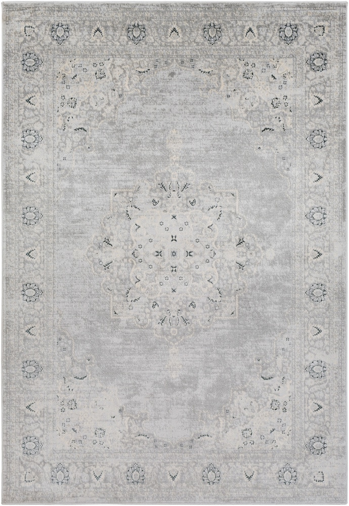 Asia Minor ASM-2309 Area Rug