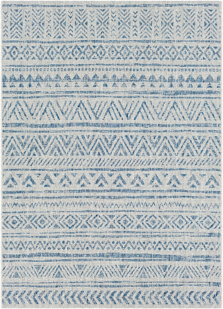 Eagean EAG-2306 Area Rug