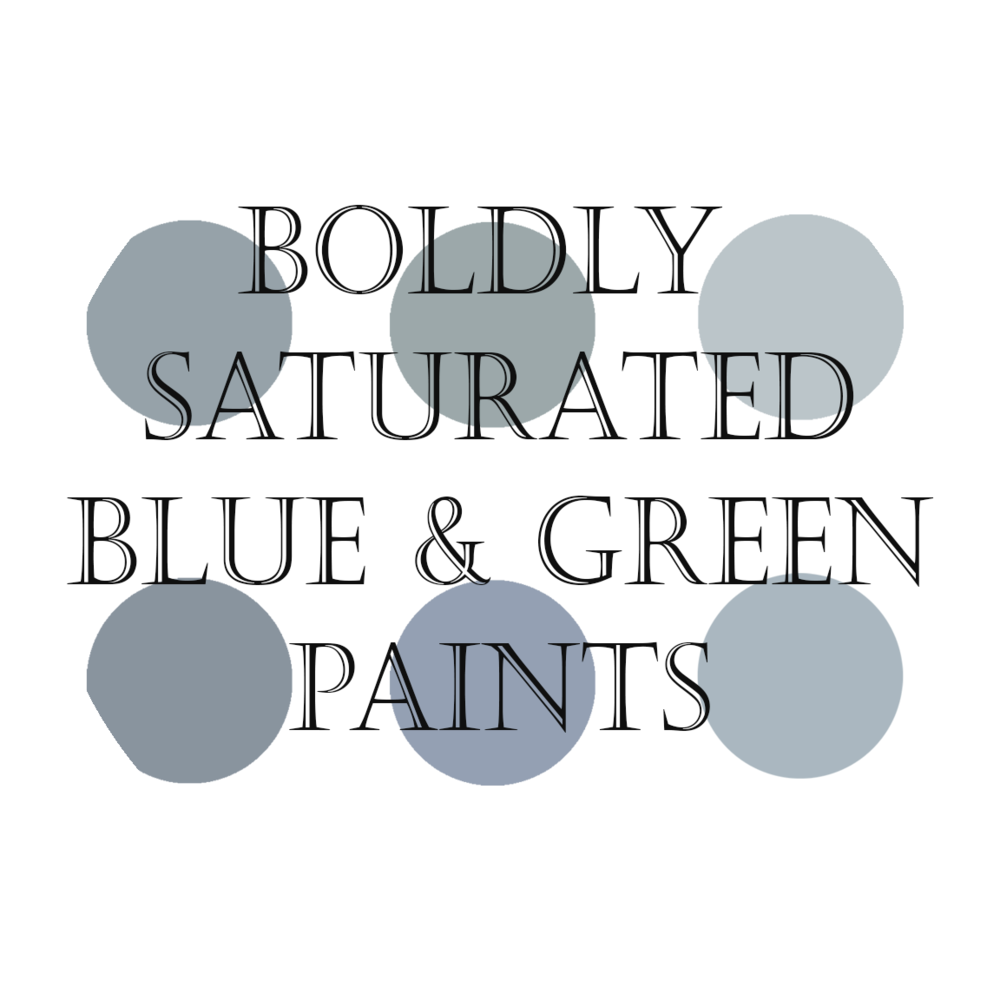 saturated bluegreens.png