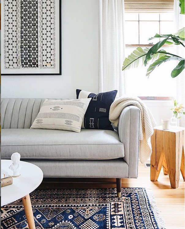 Favorite Quality Online Furniture - Shop sofas/ Sectionals & accent chairs