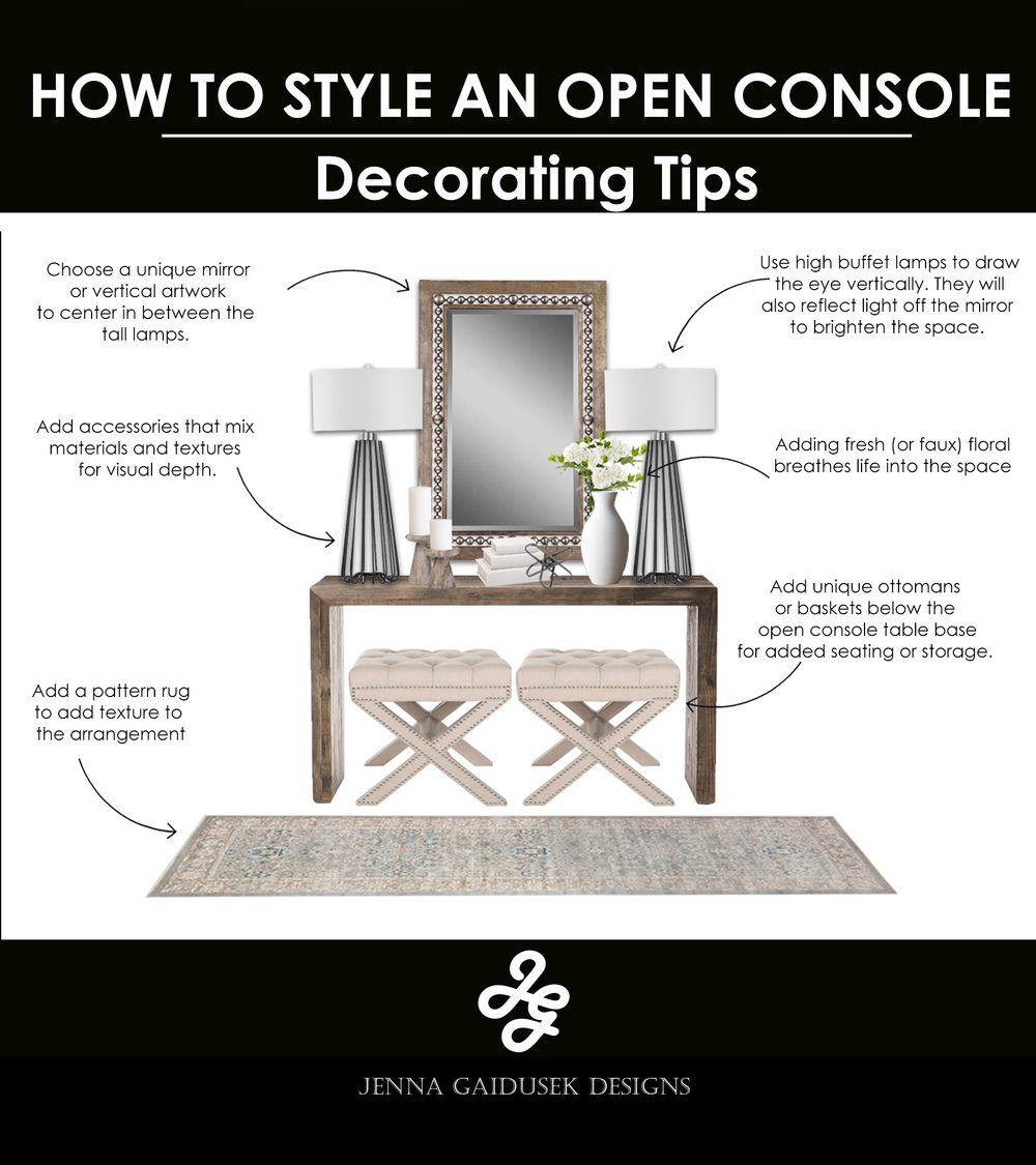Open Console Table.png