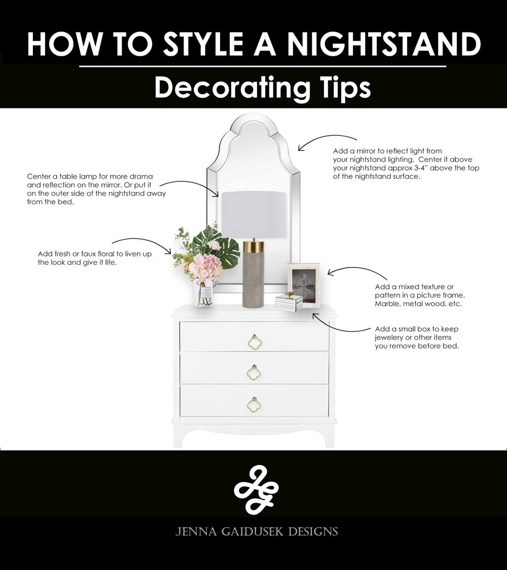 Nightstand white.png