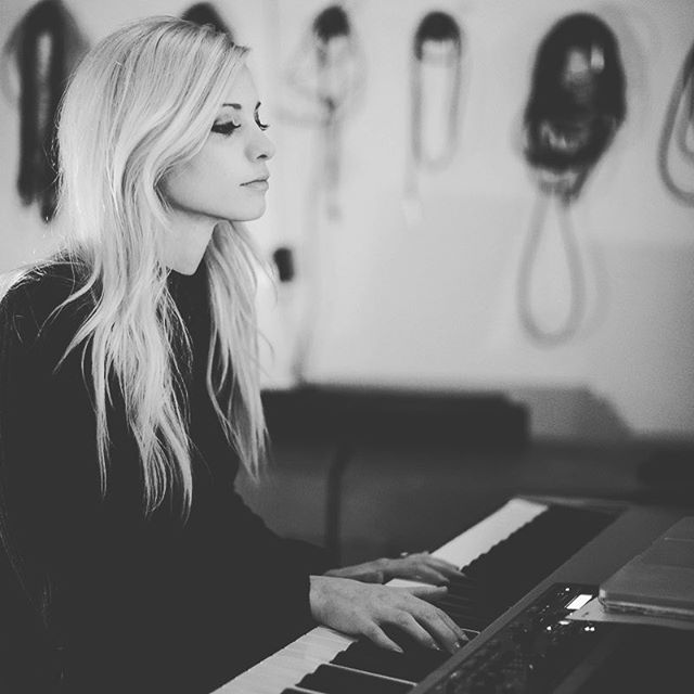 We write about life, love, loss & human struggle. We don't claim to be great at what we do, but we do claim thoughtfulness in the music. It comes out in the rawest of ways by experiencing life through song & putting it out for the world to ingest however they feel in that moment. #musiciansofinstagram #thesweeplings #newmusic #songwriting #songwriters #folkmusic #acousticmusic