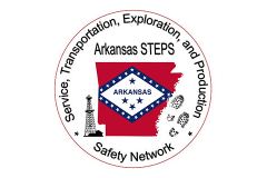 Arkansas   Arkansas STEPS Network