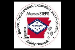 Arkansas   Arkansas STEPS Network