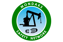 Montana & North Dakota   MonDaks Safety Network     OSHA Alliance - North Dakota      OSHA Alliance - Montana
