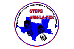 Arkansas, Louisiana & Texas   Ark-La-Tex STEPS Network     OSHA Alliance     Latest News