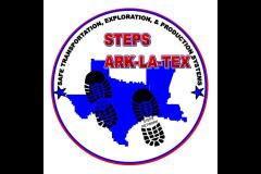 Arkansas, Louisiana & Texas   Ark-La-Tex STEPS Network     OSHA Alliance     Latest News