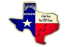 Southwest Texas   Eagle Ford Shale STEPS