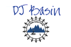 East Colorado   DJ Basin Safety Council     OSHA Alliance