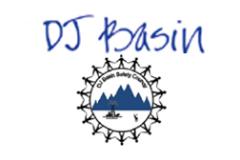 East Colorado   DJ Basin Safety Council     OSHA Alliance