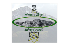 West Colorado   Western Slope Safely Council