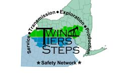 Twin Tiers Twin Tiers STEPS Safety Network OSHA Alliance