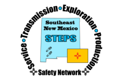 New Mexico   Southeast New Mexico STEPS