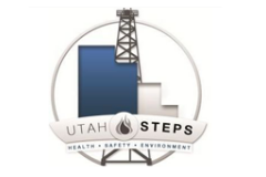 Utah Utah STEPS Network