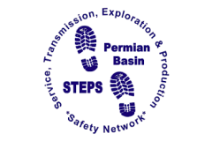 Texas & New Mexico   Permian Basin STEPS Network     OSHA Alliance